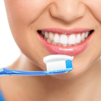 ¿Cómo conseguir una buena higiene bucal?