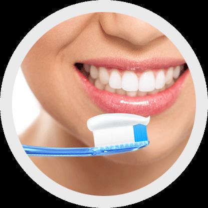 Consigue una buena higiene dental incorporando el cepillado interdental