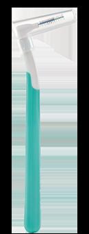 Características de interprox<sup>®</sup> Plus micro