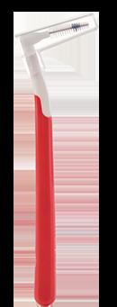 Características de interprox<sup>®</sup> Mini cónico